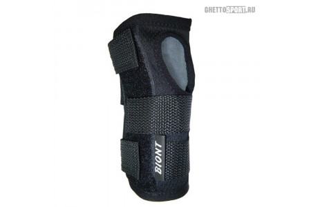 Защита запястья Biont 2020 Wrist Накладки