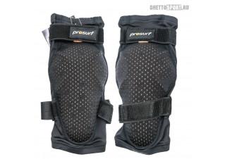 Защита колена Pro Surf 2020 Knee Protector