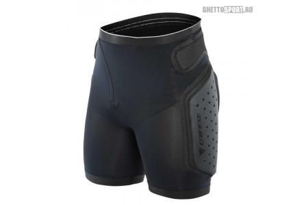 Защитные шорты Dainese 2020 Action Shorts Evo