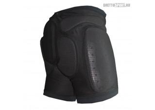 Защитные шорты Jet 2021 Armor Shorts