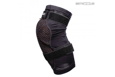 Защита локтя Pro Surf 2020 Elbow Protector PS02