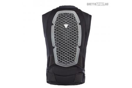 Защита спины Dainese 2020 Pro Armor Waistcoat Stretch-Limo
