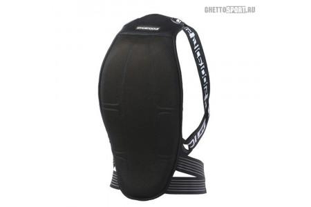 Защита спины Ice-Tools 2014 Evo Belt Black XL