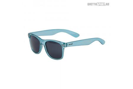 Солнцезащитные очки Mod 2013 Funky Sea Smoke Lens