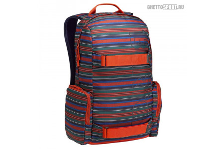 Рюкзак Burton 2014 Emphasis Pack Tommy Stripe 26 One size