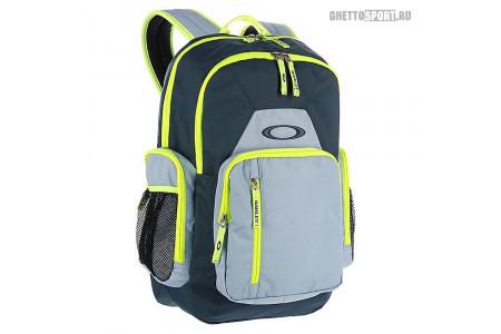 Рюкзак Oakley 2018 Oakley Works Pack Orion Blue 25