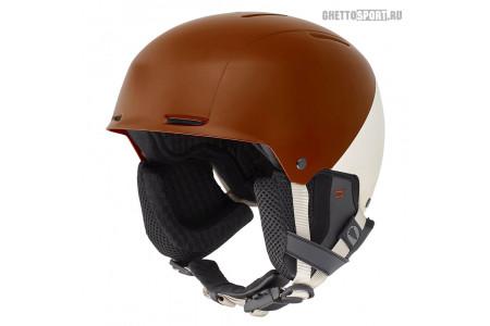 Шлем Picture Organic 2019 Unity Helmet B Brown