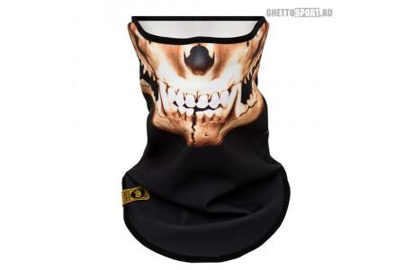 Бандана Primo 2018 Original Animal Skull