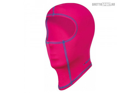Балаклава VI King 2020 Anex Pink