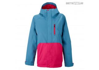 Куртка Burton 2014 Horizon Scout/Marilyn RLZ S