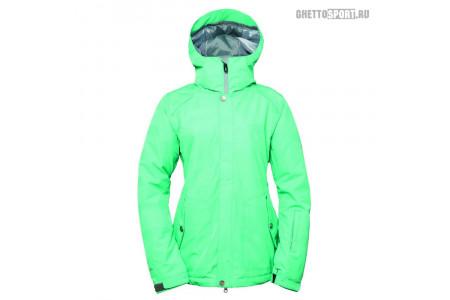 Куртка 686 2015 Authentic Splendor Seafoam S