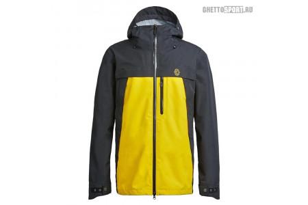 Куртка Airblaster 2020 Beast 3L Jacket Yolo