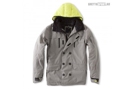 Куртка Brunotti 2013 Mailo Mineral XL