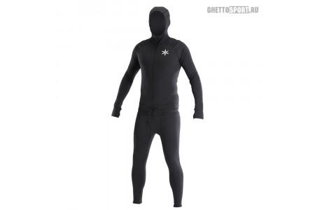 Термобелье Airblaster 2019 Classic Ninja Suit Black