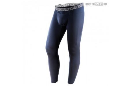 Термобелье Daitres 2018 Pants Dark Blue