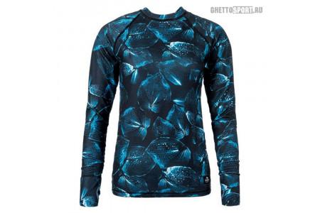 Термобелье Horsefeathers 2020 Mirra Shirt Avatar