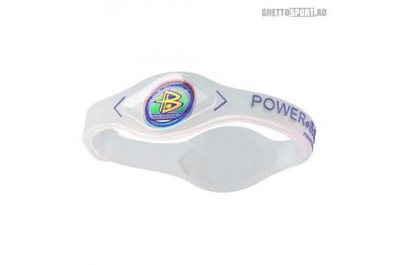 Браслет Power Balance 2015 Balance Clear