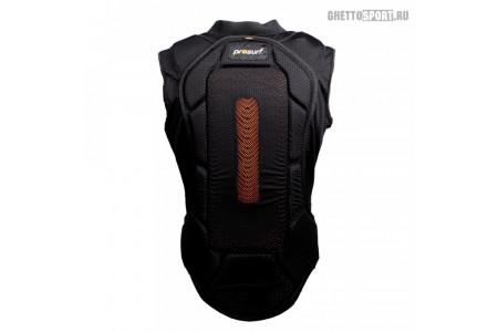 Защита спины Pro Surf 2021 Back Protector Vest S PS07
