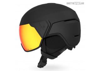 Шлем Giro 2021 Orbit Mips Matte Black