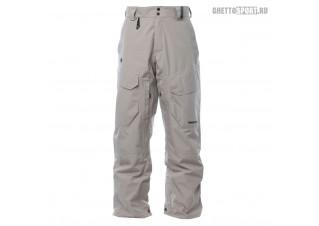 Штаны Homeschool 2016 Pulse Cargo Pants 250 Pitch
