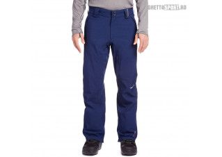Штаны Homeschool 2015 Standard Pant 420 Chasm