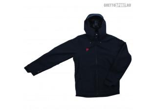 Куртка Homeschool 2015 Caliber Jacket 002 Night