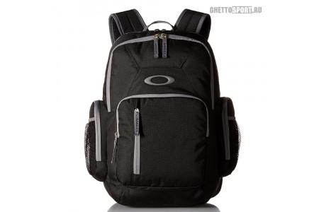 Рюкзак Oakley 2018 Oakley Works Pack Black 20