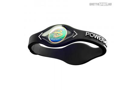 Браслет Power Balance 2015 Balance Black