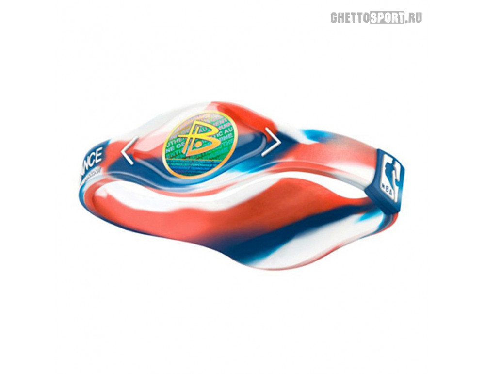 Браслет Power Balance 2015 Balance NBA
