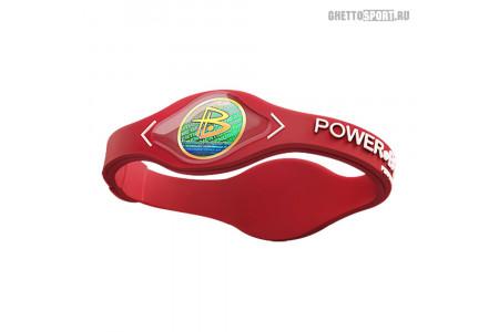 Браслет Power Balance 2015 Balance Red