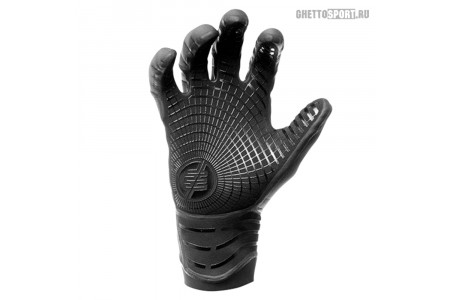Гидроперчатки Ride Engine 2017 Gloves 4