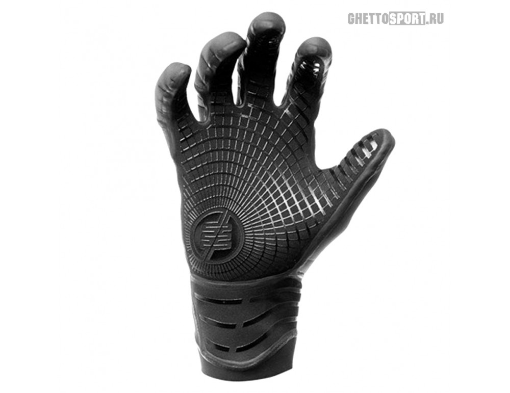 Гидроперчатки Ride Engine 2017 Gloves 2