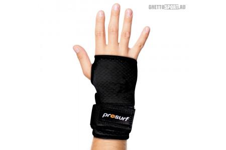 Защита запястья Pro Surf 2020 Wrist Protector PS03