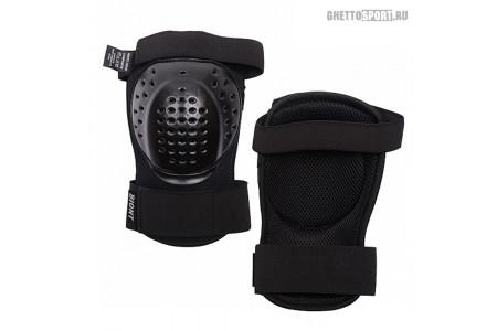 Защита колена Biont 2020 Knee