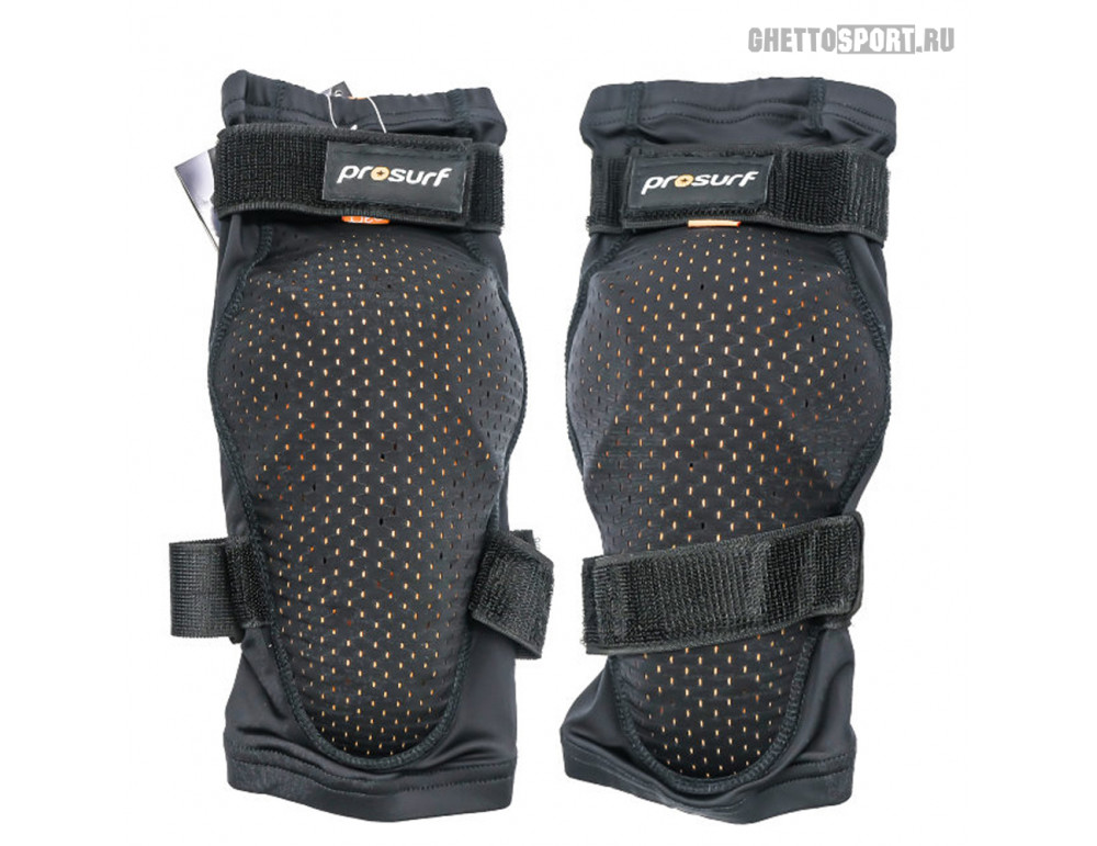 Защита колена Pro Surf 2021 Knee Protector PS01