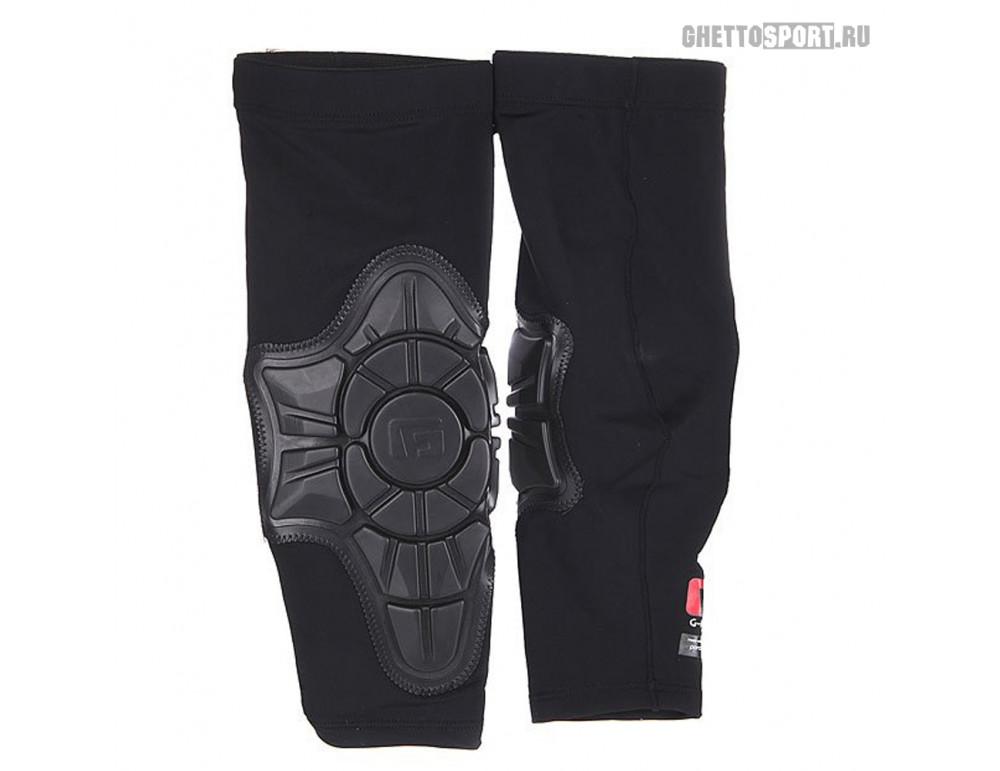 Защита локтя G-Form 2014 Elbow Black