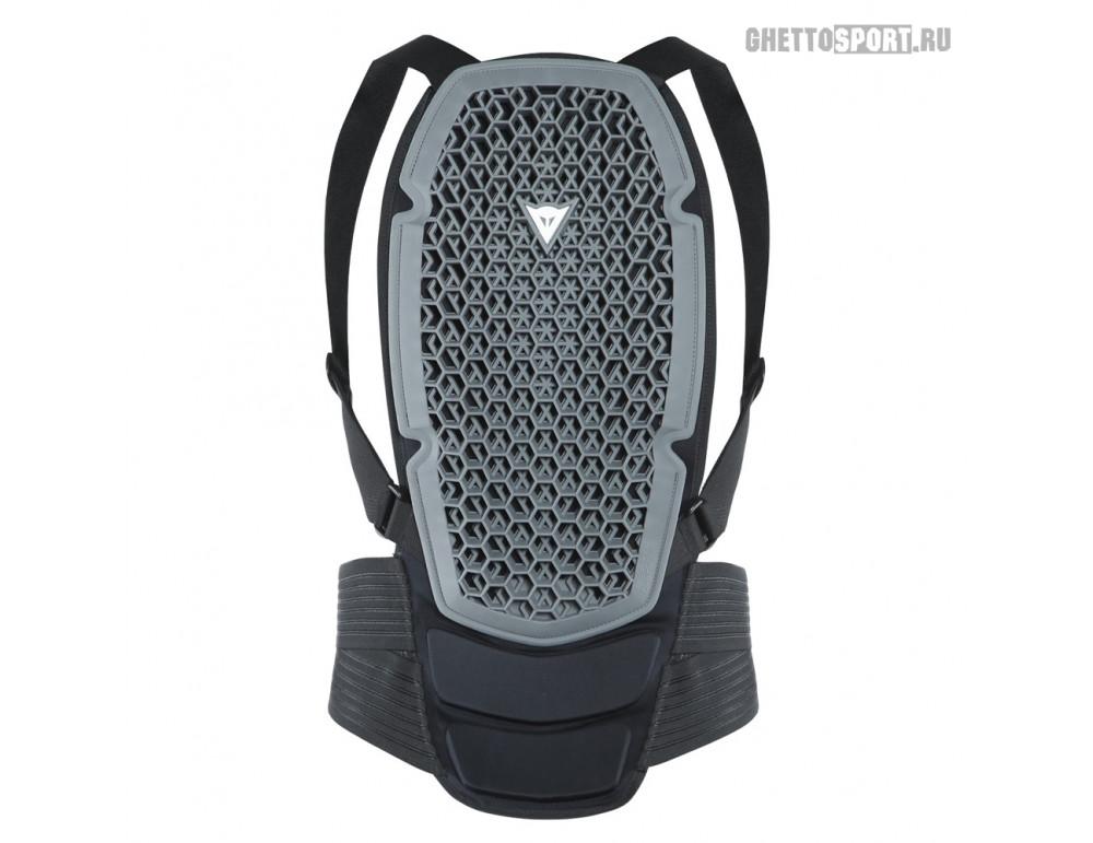 Защита спины Dainese 2020 Pro Armor Back Protector G2 Black S