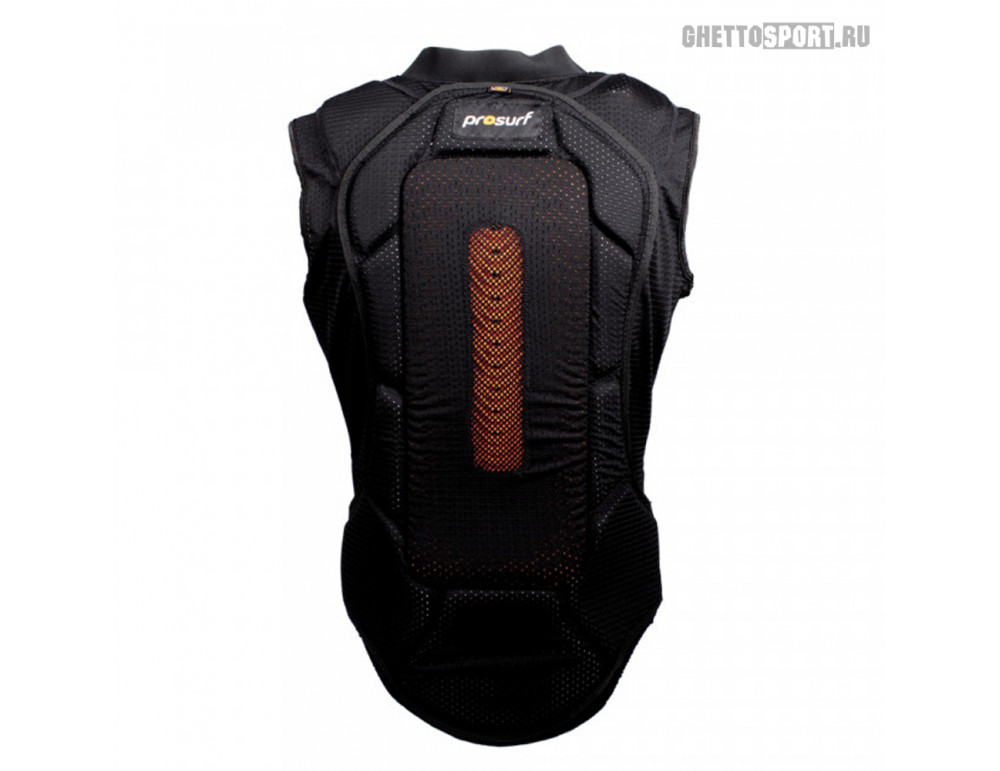 Защита спины Pro Surf 2021 Back Protector Vest PS07