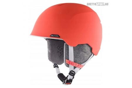 Шлем Alpina 2020 Albona Flamingo Matt XS 53-57