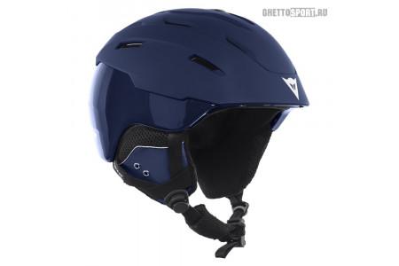 Шлем Dainese 2020 D-Brid Black Iris