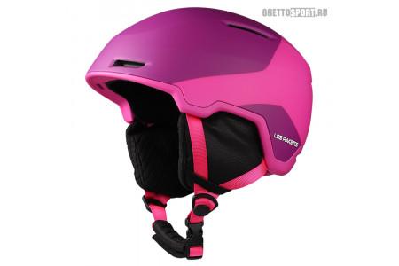 Шлем Los Raketos 2019 Axis Pinky S/M