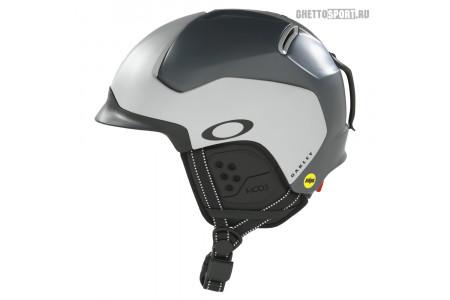 Шлем Oakley 2020 Mod5 Mips Matte Grey L