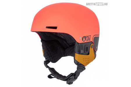 Шлем Picture Organic 2019 Tempo Helmet C Corail