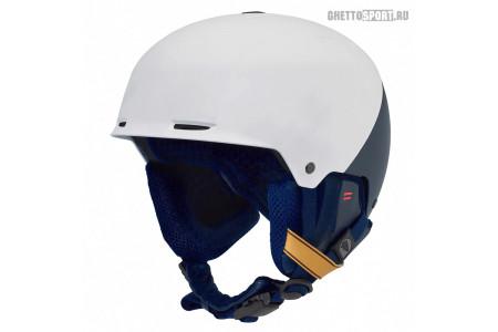 Шлем Picture Organic 2019 Unity Helmet A White S