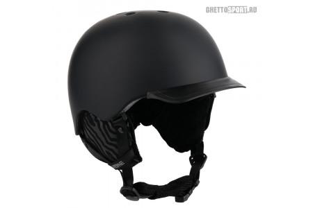 Шлем Prime 2021 Cool-C1 Black