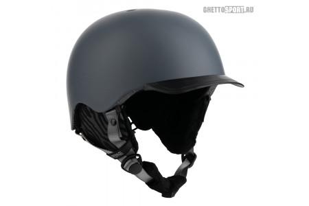 Шлем Prime 2020 Grey Grey