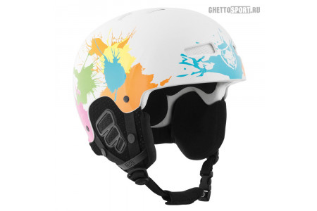 Шлем TSG 2013 Gravity Graphic Design L/XL