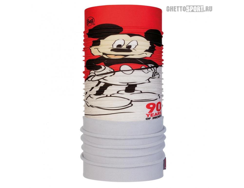 Бандана Buff 2020 Disney Mickey Polar 90th Multi