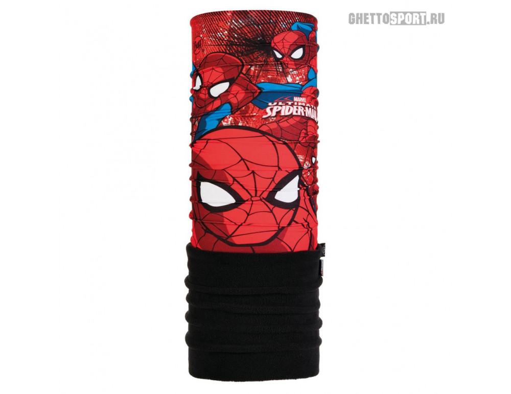Бандана Buff 2020 Superheroes Polar Spider-Man Approach