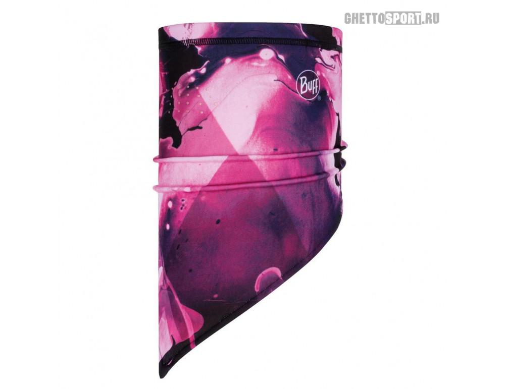 Бандана Buff 2021 Tech Fleece Bandana Hatay Pink